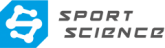 cropped-cropped-cropped-cropped-2017-06-09-sport-science-logo-color-3-1-3