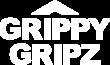 grippygripz final white-01